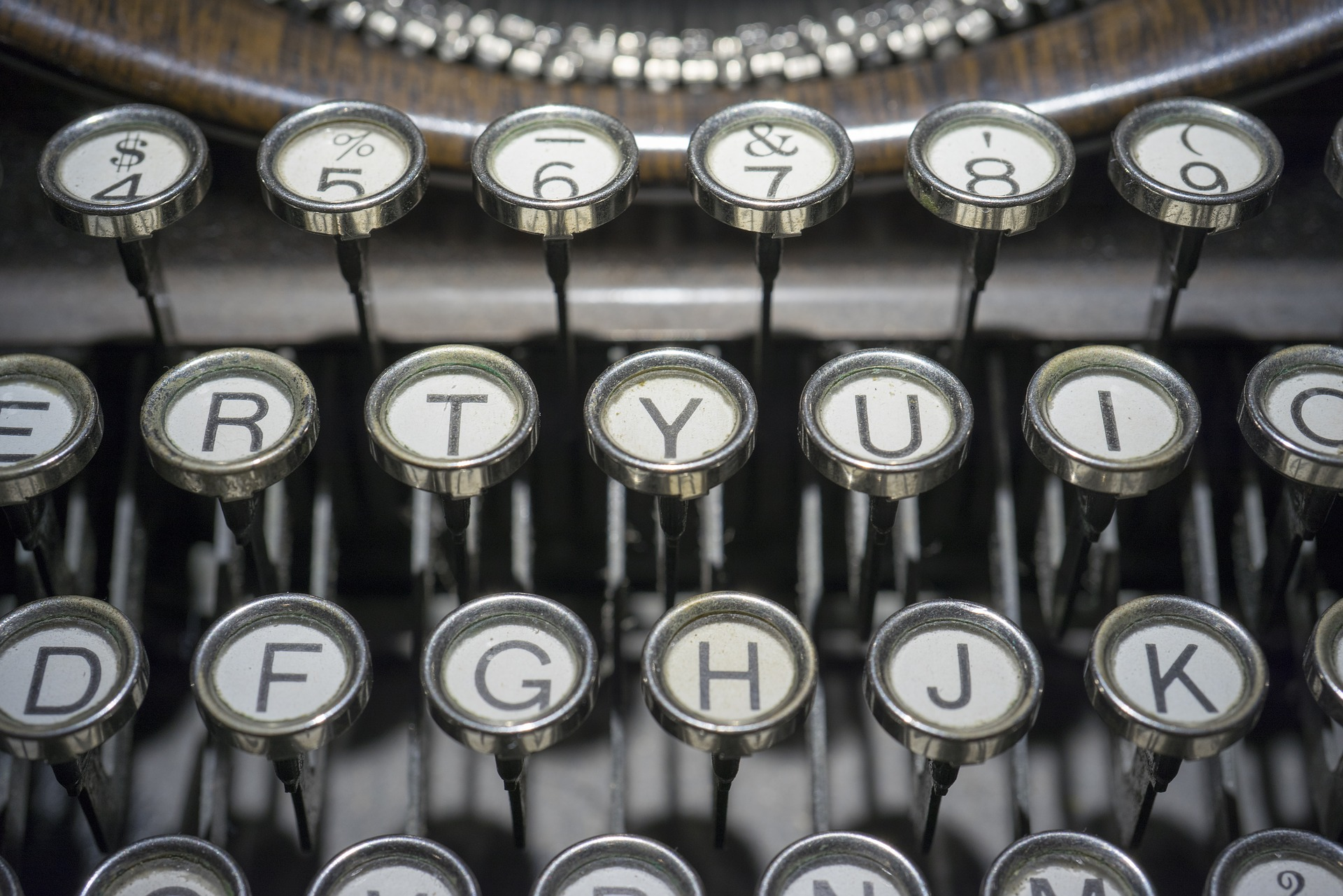 相手に伝わりやすく文章を書くためのコツ