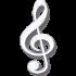 音楽フリー素材『動物の行進』